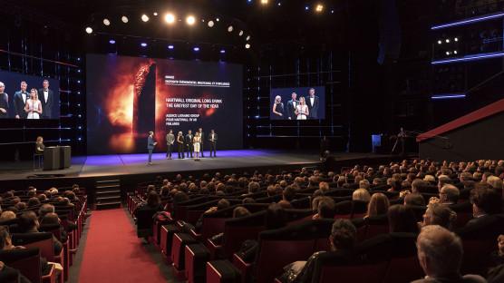 event-heavent-awards-1