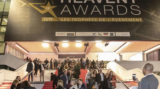 event-heavent-awards-3