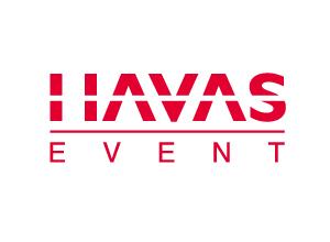 15havas-event - copie 2