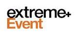 EXTREME-EVENT