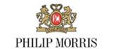 PHILIPP-MORRIS
