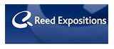 REED-EXPO