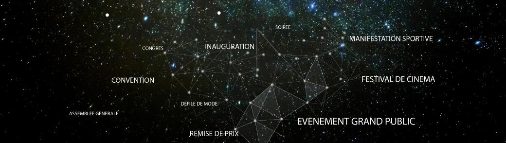 evenement-img
