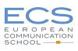 jb-logo-ECS