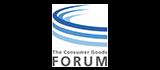 logo-CGF-2019