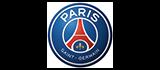 logo-PSG-2019