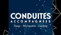 logo-conduites-accompagnees-retina