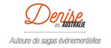 logo-denise-aus
