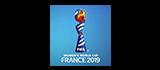logo-foot-mondial-femme-2019