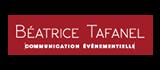 logo-tafanel-2019