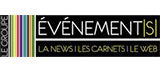 logos-evenements