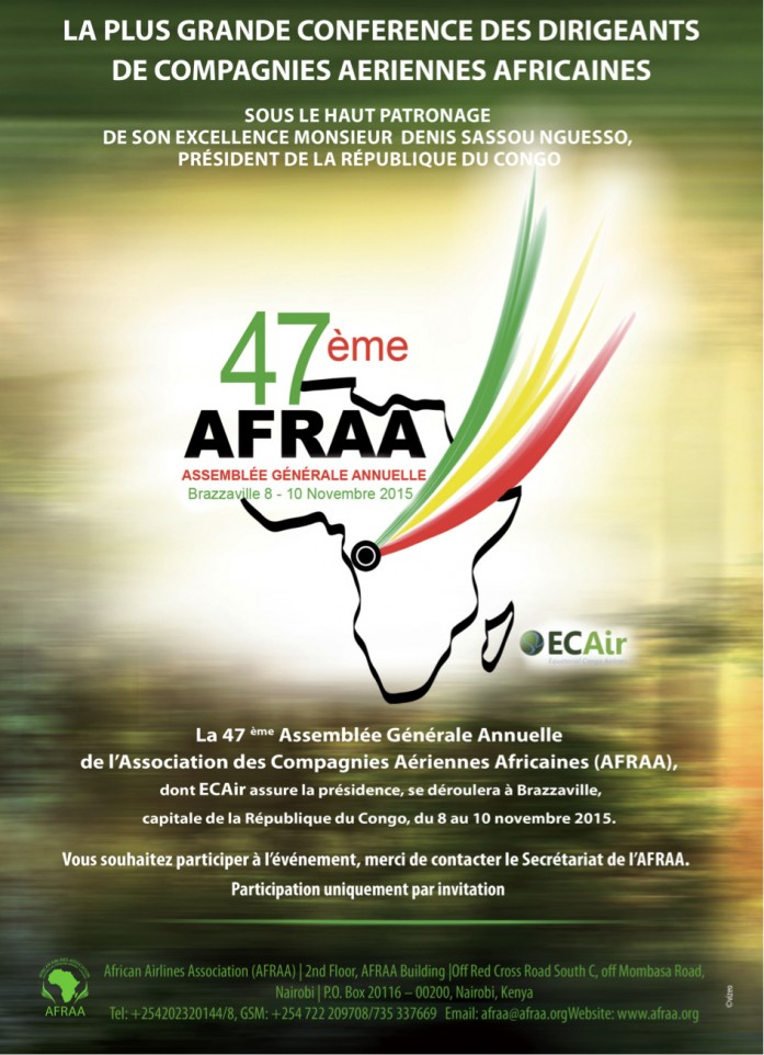 conference-afraa-2015