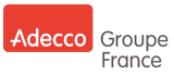 adecco-groupe