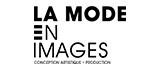 mode-en-images